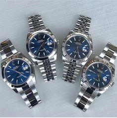 - Page 4 - Rolex Forums - Rolex Watch Forum Lux Watches, Rolex Watches For Men, Stylish Watches, Luxury Watches For Men, Cool Watches, Jewelry Watches, Breitling Watches, Hand Watch, Vintage Rolex