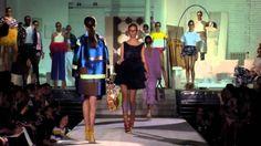 Dsquared - 2015 İlkbahar / Yaz Bayan Giyim Koleksiyonu - Dsquared - 2015 ilkbahar / yaz renkli trendler ve gözlük ile size sunmaktadır