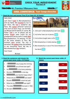 english for tourism pdf download