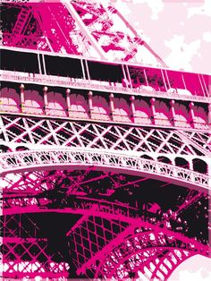 Tour Eiffel - Roberto Sieni - from 192€ - Tour Eiffel è un'opera realizzata da Roberto Sieni, artista che lavora da anni come grafico; la sua attività spazia dalle realizzazioni editoriali alle pubblicitarie alle opere d'arte.
