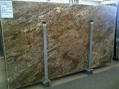 Living Stone - Granite & Marble halifax AJ brown cappelia