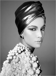 Sessilee Lopez ! Stunning! http://vintagepinup.files.wordpress.com/2009/10/sessilee-lopez.jpg