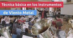 Image: https://blog.davidtuba.com/ftp/posts/imagenes/tecnica-basica-en-los-instrumentos-de-viento-metal-3.jpg