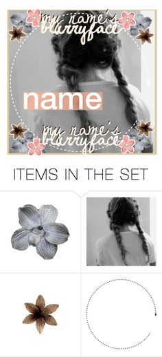"""☼;; my name's blurryface 