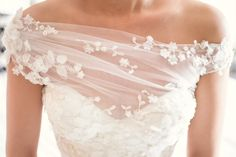 Wonderful Perfect Wedding Dress For The Bride Ideas. Ineffable Perfect Wedding Dress For The Bride Ideas. Wedding Dress Black, Gorgeous Wedding Dress, Dream Wedding Dresses, Bridal Dresses, Beautiful Dresses, Wedding Gowns, Wedding Venues, Wedding Ceremony, Tulle Wedding