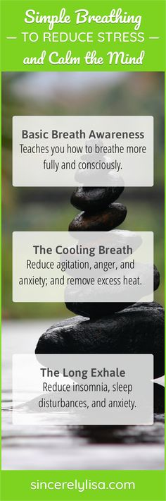 I share with you 3 simple breathing techniques to reduce stress and calm and calm your mind. Become A Yoga Instructor, Massage Tips, Breathing Techniques, Relaxation Techniques, Travel Workout, Yoga Teacher Training, Brain Training, Living A Healthy Life, Mindful Living