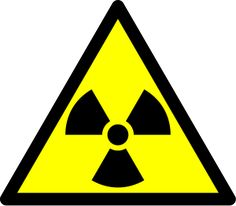 10 Chemistry Questions You Should Be Able to Answer: What is the difference between radiation and radioactivity?
