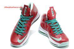 online store a7680 f2d60 Cheap Nike Shoes - Wholesale Nike Shoes Online   Nike Free Women s - Nike  Dunk Nike Air Jordan Nike Soccer BasketBall Shoes Nike Free Nike Roshe Run  Nike ...