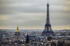 paris - Pesquisa do Google