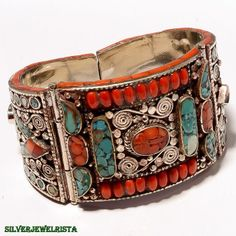 Boho nohemian jewelry bracelet. For more follow www.pinterest.com/ninayay and stay positively #pinspired #pinspire @ninayay