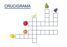 Crucigramas-para-niños-para-imprimir-04.jpg (1000×700)