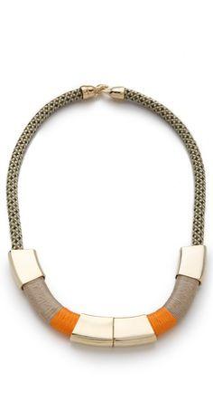 grey/gold/orange