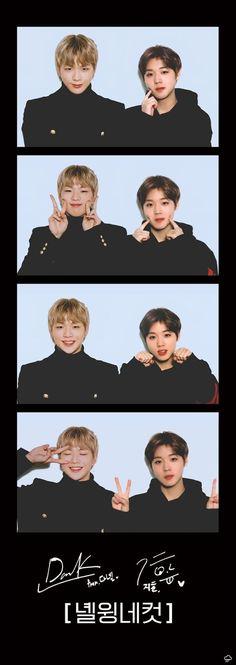 Daniel Jihoon Wanna One Jaehwan Wanna One, K Wallpaper, Wallpaper Backgrounds, All About Kpop, Daniel K, You Are My Life, Lai Guanlin, First Love, My Love