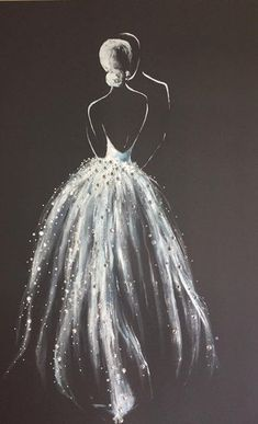 Nice – Just paint and draw. – – Paper Flower Backdrop Wedding Beautiful: just paint and draw. – # beautiful Nice: just paint and draw. Art Drawings Sketches, Easy Drawings, Flower Sketches, Pencil Drawings, Drawing Art, Drawing Tips, Cool Simple Drawings, Drawings On Black Paper, Drawing Ideas
