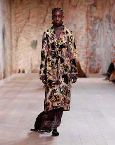 Dior Haute Couture, Kimono Top, Style Inspiration, Button Down Shirt, Men Casual, Hipster, Women, Mens Tops, Shirts