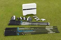 Get attractive discounts on golf putter grips in UK at Coregolf. View our collection and you will be amazed to see the discounts. Buy golf putter grips now. Golf Club Sets, Golf Clubs, Disc Golf Scene, Golf Trolley, Golf Club Grips, Golf Simulators, Sand Wedge, Golf Putters, Golf Tips