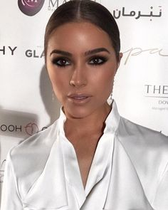 (via Olivia Culpo @oliviaculpo Close up! @patricktaInstagram photo | Websta)