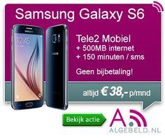 Overige Telecom en GSM Top aanbieding!