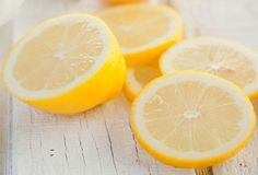 The Surprising Uses and Benefits of Lemons
