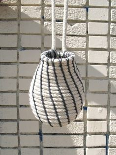 Basket by may