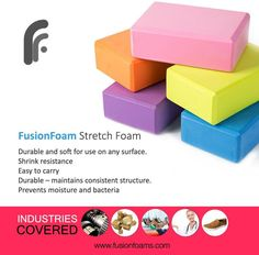 Foam Flooring, Foam Sheets, Surface, Cleaning, India, Rajasthan India, Indie, Indian