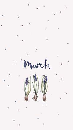 March_2018_Smartphone_wallpaper.jpg 1 059×1 884 пикс