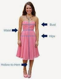 A simple Swedish Diet can make you fit the dress! Visit Site above