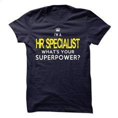 I am a HR SPECIALIST - #kids #volcom hoodies. CHECK PRICE => https://www.sunfrog.com/LifeStyle/I-am-a-HR-SPECIALIST-19435229-Guys.html?id=60505