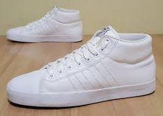 adidas top ten basso pinterest adidas, basket le scarpe e i pantaloni