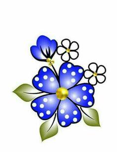 Pin de denise soares em adesivo falso artesanal pinterest flores flutuantes adesivo floral desenho estilizado imagens de flores desenhos para imprimir desenhos de flores nas unhas folha desenho adesivos altavistaventures Image collections