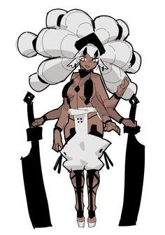 Fantasy Character Design, Character Design Inspiration, Character Concept, Character Art, Dark Fantasy Art, Fantasy Girl, Fantasy Characters, Female Characters, Supernatural Crossover