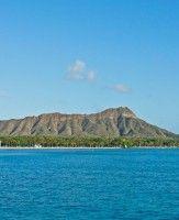 One Ocean Club, Bahamas (Nassau, The Bahamas) - Jetsetter