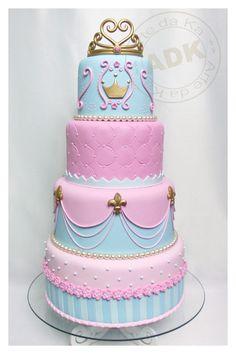 http://artedaka.files.wordpress.com/2012/04/bolo-princess-2.jpg?w=546=819
