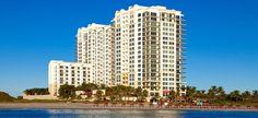 Palm Beach, FL luxury resort.  http://www.marriott.com/hotels/travel/pbisg-palm-beach-marriott-singer-island-beach-resort-and-spa/?scid=bb1a189a-fec3-4d19-a255-54ba596febe2