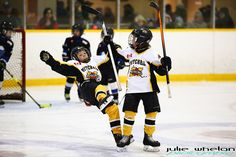 Are you ready for the lols? Check this out: http://juliewhelanphotography.com/mitchell-hawks-cup-image-week/