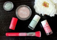 essence - bloom me up! edition