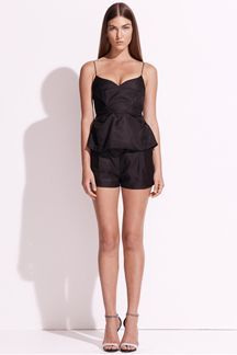 Enigma Top - SALE less thank half price only $79