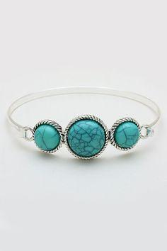 Tristen Bracelet on Emma Stine Limited