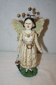 1000 Images About Figurines For Sale On Pinterest