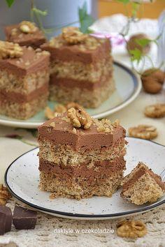 Tiramisu, Cheesecake, Cooking Recipes, Sweets, Cakes, Baking, Ethnic Recipes, Food, Gummi Candy