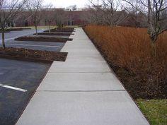 Dia:Beacon Parking | Build a Better Burb