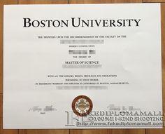 boston university fake degree where to purchase the best fake diploma from boston university