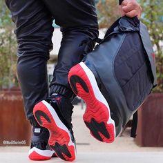 - Chubster favourite ! - Coup de cœur du Chubster ! - shoes for men - chaussures pour homme - #chubster #barnab #kicks #kicksonfire #newkicks #newshoes #sneakerhead #sneakerfreak #sneakerporn #trainers #sneakers #sneaker #shoeporn #sneakerholics #shoegasm #boots #sneakershead #yeezy #sneakerspics #solecollector #sneakerslegends #sneakershoes #sneakershouts