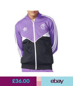 cac0f310c adidas Hoodies   Sweats  ebay  Fashion