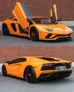Lamborghini Aventador, Sport Cars, Luxury, Vehicles, Super Car, Color Schemes, Boss, Passion, Sweet