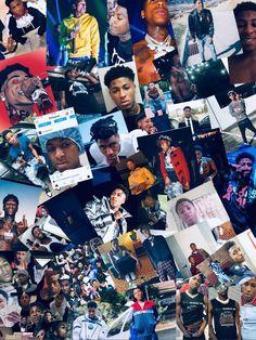 200 4ktrey Ideas In 2020 Nba Baby Best Rapper Alive Best Rapper