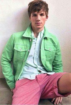 Photo of Matt Lanter, photo 453 of 1527 - Matt Lanter, Nicholas Hoult, Star Crossed, Ian Somerhalder, Cute Guys, Gorgeous Men, Celebrity Photos, Superstar, Handsome