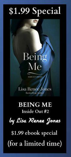 inside out trilogy lisa renee jones epub