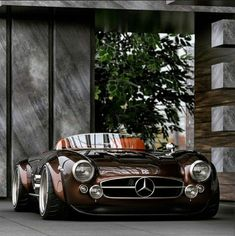 Classy Cars, Sexy Cars, Vintage Cars, Antique Cars, Mercedes Benz Cars, Amazing Cars, Sport Cars, Exotic Cars, Custom Cars
