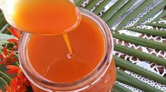 Influenza, Honey, Healing, Fitness, Food, Therapy, Eten, Keep Fit, Recovery